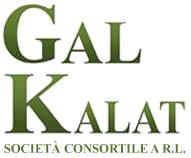 Gal Kalat